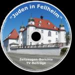CD zur Dorfführung