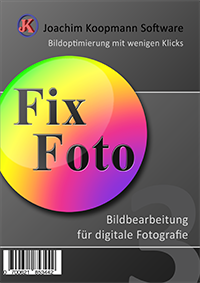 fixfoto-inthebox