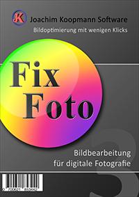 fixfoto-inthebox