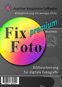 fixfoto-premium