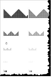 pdf-k